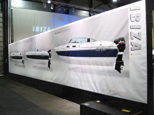 Banner-storformat-messe-utstilling