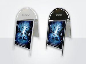 Gatebukk-logo-plakat