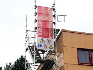 Mesh-pvc-banner-kantforsterket