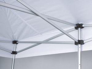 Pop-up-telt-innvendig-rammeverk