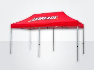 Popup-telt-6x3meter-depottelt