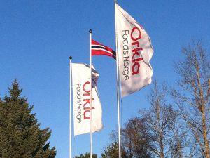 Reklameflagg-logo