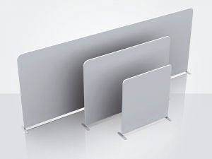 Softwall-rett-varianter