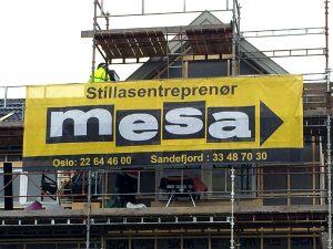 Stillas-banner-kantforsterket-maljer