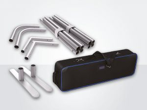 Tekstilvegg-komponenter-konstruksjon
