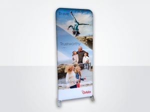 display-85cm-tekstiltrekk