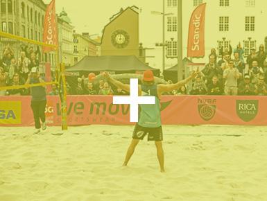 1-Fanta-FIVB-Beachvolleyball-WordTour-385x290px-Hover