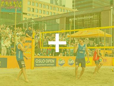 10-Fanta-FIVB-Beachvolleyball-WordTour-385x290px-Hover
