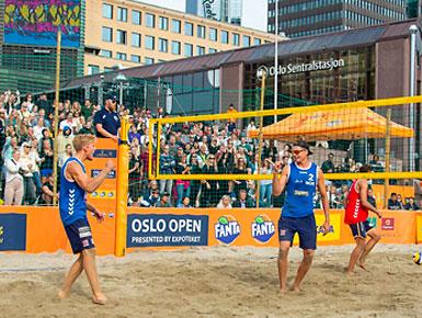 10-Fanta-FIVB-Beachvolleyball-WordTour-385x290px