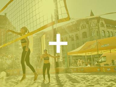2-Fanta-FIVB-Beachvolleyball-WordTour-385x290px-Hover
