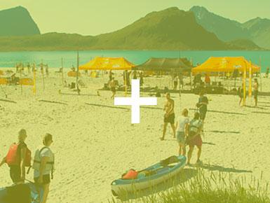 4-Fanta-FIVB-Beachvolleyball-WordTour-385x290px-Hover
