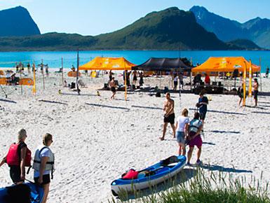 4-Fanta-FIVB-Beachvolleyball-WordTour-385x290px