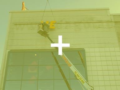 4.Megafun-lysskilt-385x290px-Over