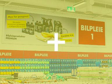 5-Biltema-Bryne-385x290px-Hover