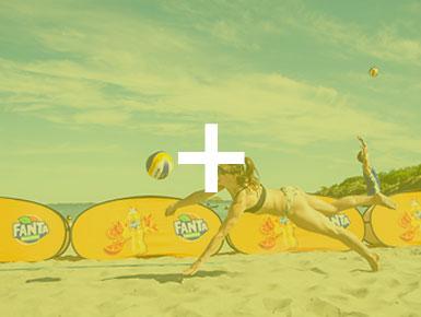 5-Fanta-FIVB-Beachvolleyball-WordTour-385x290px-Hover