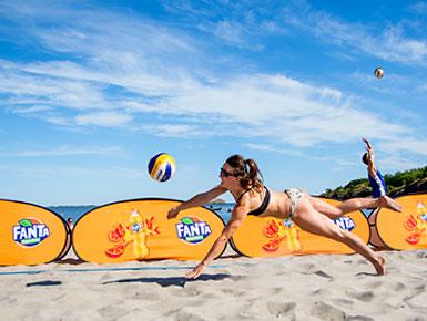 5-Fanta-FIVB-Beachvolleyball-WordTour-385x290px
