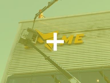 5.Megafun-lysskilt-385x290px-Over