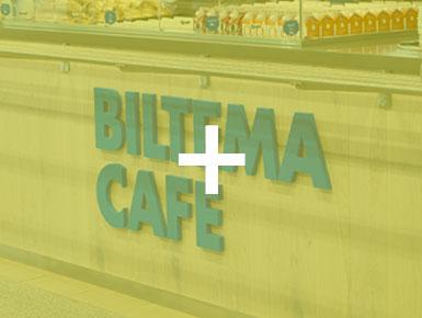 6-Biltema-Bryne-385x290px-Hover