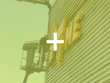 6.Megafun-lysskilt-385x290px-Over