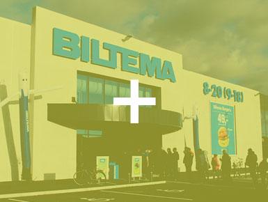 7-Biltema-Bryne-385x290px-Hover