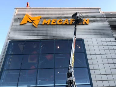 7.Megafun-lysskilt-385x290px