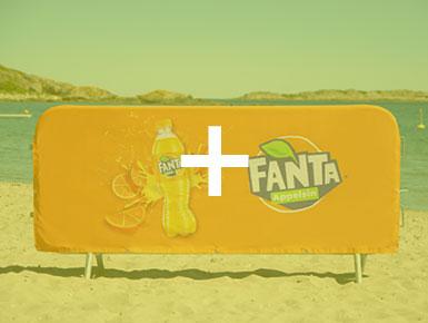 8-Fanta-FIVB-Beachvolleyball-WordTour-385x290px-Hover