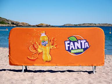 8-Fanta-FIVB-Beachvolleyball-WordTour-385x290px