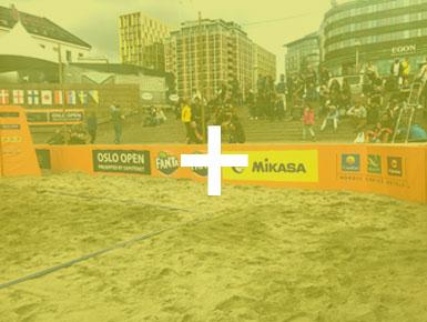 9-Fanta-FIVB-Beachvolleyball-WordTour-385x290px-Hover